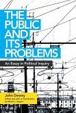 The Public & Its Problems