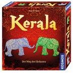 Kerala (Spiel)