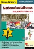 Nationalsozialismus - Neonationalsozialismus