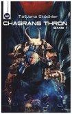 Chagrans Thron