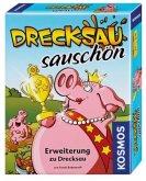 Drecksau sauschön (Spiel-Zubehör)
