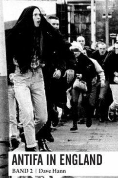 Antifa in England 02
