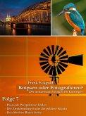 Knipsen oder Fotografieren?   Folge 7 (eBook, ePUB)