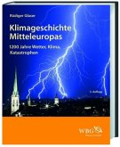 Klimageschichte Mitteleuropas