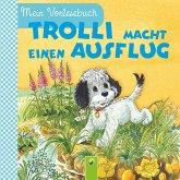 Trolli macht einen Ausflug (eBook, ePUB)