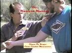 The Master's Manual (Chuan Fa Kenpo Close Combat Maneuvers) (eBook, ePUB)