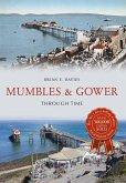 Mumbles & Gower Through Time