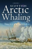 Scottish Arctic Whaling