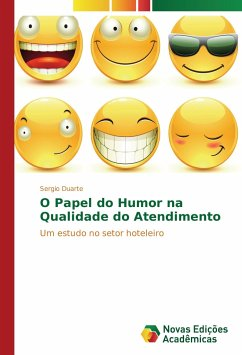 O Papel do Humor na Qualidade do Atendimento