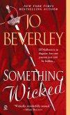 Something Wicked (eBook, ePUB)