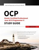 OCP (eBook, ePUB)