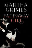Fadeaway Girl (eBook, ePUB)