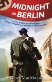 Midnight in Berlin (eBook, ePUB)