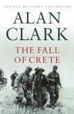 The Fall Of Crete (eBook, ePUB)