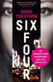 Six Four (eBook, ePUB)