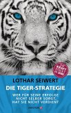 Die Tiger-Strategie (eBook, ePUB)