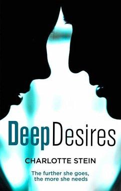Deep Desires (eBook, ePUB)