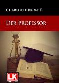 Der Professor (eBook, ePUB)