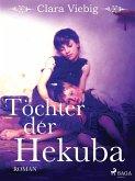 Töchter der Hekuba (eBook, ePUB)