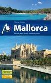 Mallorca (Mängelexemplar)