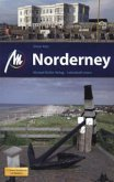 Norderney know