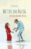 Wetter im Anzug (eBook, ePUB)