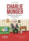 Charlie Munger (eBook, ePUB)