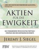 Aktien für die Ewigkeit (eBook, ePUB)