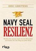 Navy SEAL Resilienz (eBook, ePUB)