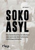 SOKO Asyl (eBook, ePUB)