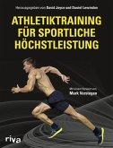 Athletiktraining für sportliche Höchstleistung (eBook, ePUB)