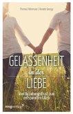 Gelassenheit in der Liebe (eBook, ePUB)