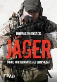 Jäger (eBook, ePUB)