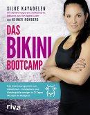 Das Bikini-Bootcamp (eBook, ePUB)