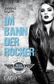 Im Bann der Rocker / Silver-Bastards Bd.1 (eBook, ePUB)
