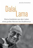 Dalai Lama (eBook, ePUB)