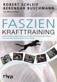 Faszien-Krafttraining (eBook, ePUB)
