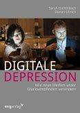 Digitale Depression (eBook, ePUB)