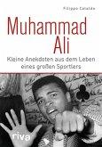 Muhammad Ali (eBook, ePUB)