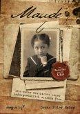 Maude (eBook, ePUB)