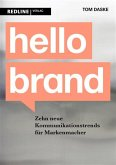 Hello Brand (eBook, PDF)