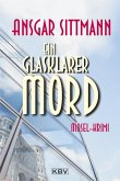 Ein glasklarer Mord (eBook, ePUB)