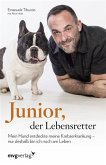Junior der Lebensretter (eBook, ePUB)
