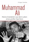 Muhammad Ali (eBook, PDF)