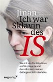 Ich war Sklavin des IS (eBook, PDF)