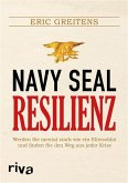 Navy SEAL Resilienz (eBook, PDF)