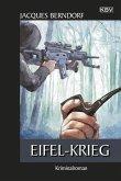Eifel-Krieg / Siggi Baumeister Bd.21 (eBook, ePUB)