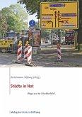 Städte in Not (eBook, ePUB)