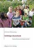 Vielfältiges Deutschland (eBook, ePUB)