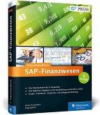 SAP-Finanzwesen